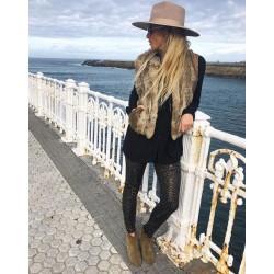 Ema Tesse - Insta Shop - Wild Legging