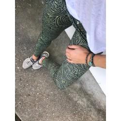 Ema Tesse - Insta Shop - Psyché Legging