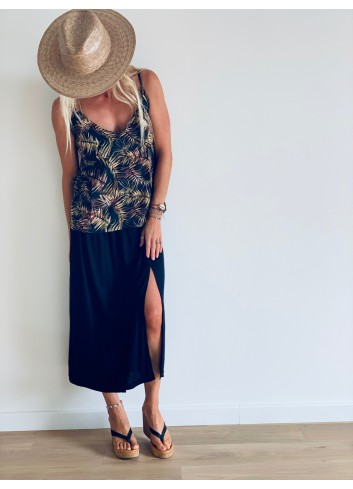Ema Tesse - Jupe Alabama - Collection Spring summer 2020