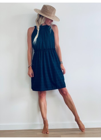 Jackie dress - Collection Ocean love 2020 - Ematesse